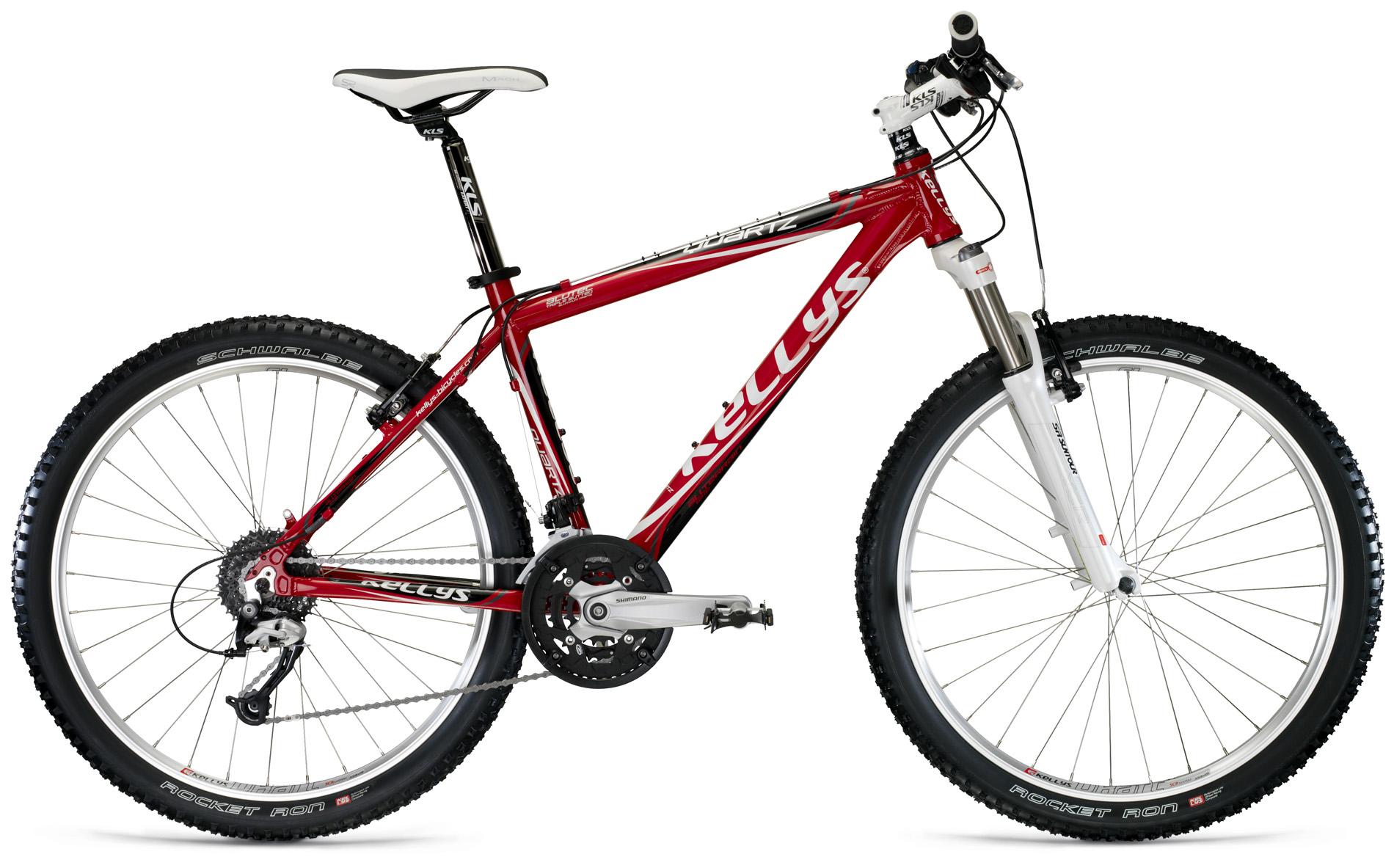 http://www.kellys.com.ua/bikes/2011/QUARTZred.jpg