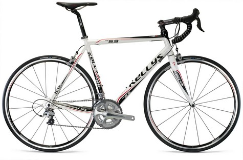 http://www.kellys.com.ua/bikes/2011/small/IRC59.jpg