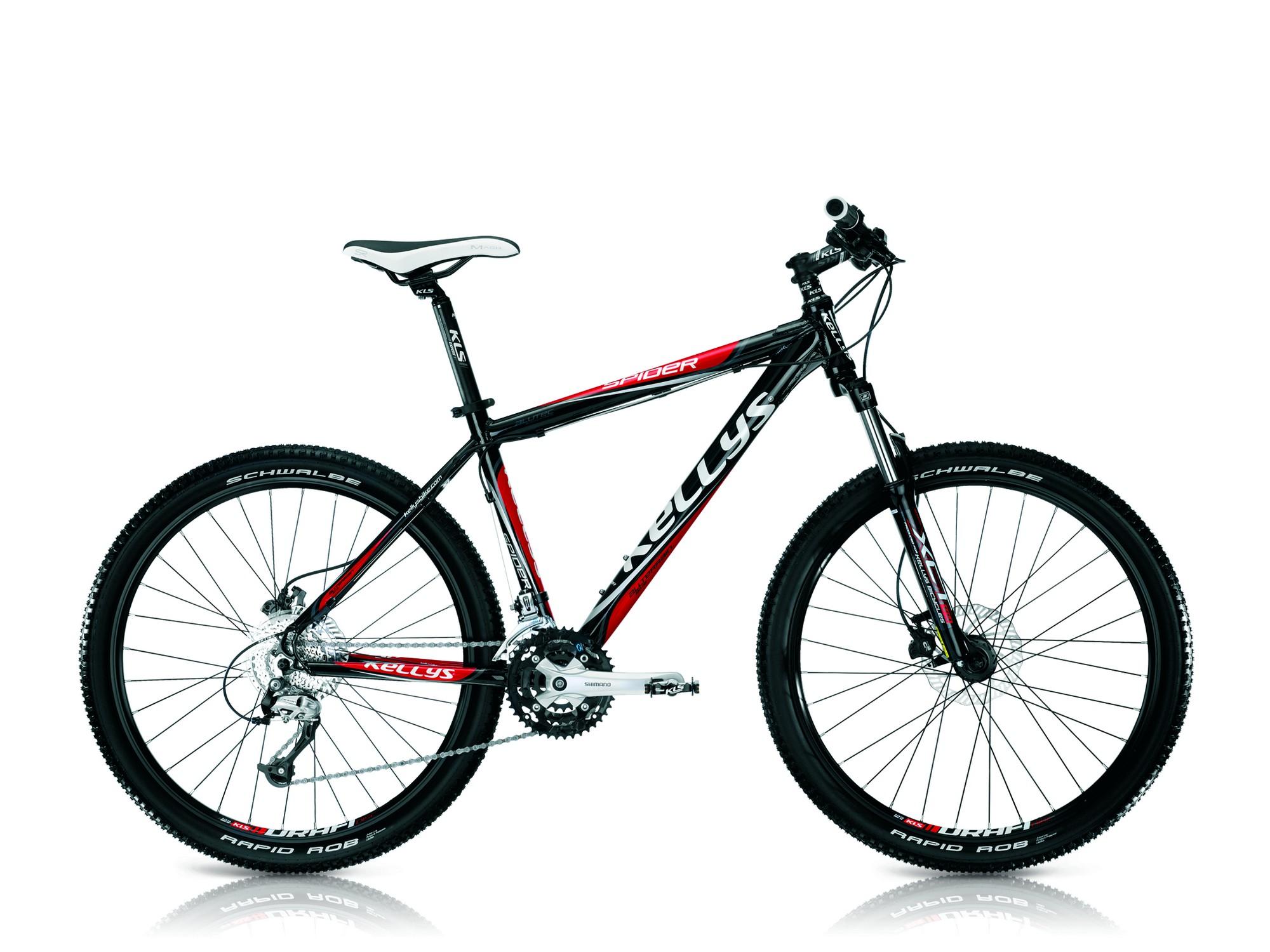 http://www.kellys.com.ua/bikes/2012/2012Kellys_SPIDER_BLACK.jpg