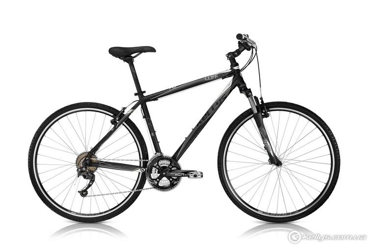 Изображение стороннего сайта - http://www.kellys.com.ua/bikes/2014/big750/cliff_90.jpg