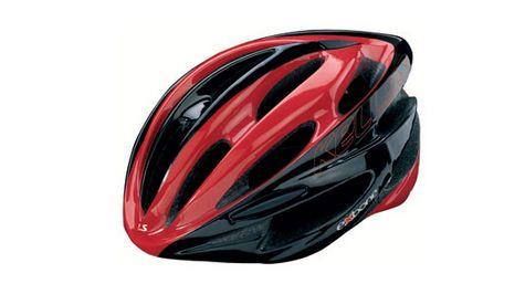 http://www.kellys.com.ua/bikes/comp/small/exbone_r.jpg