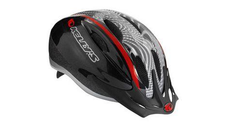 Велосипедный шлем Kellys MAGNUS.