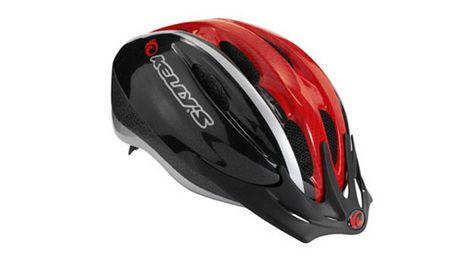 Шлемы, в которых...  Летние поездки на велосипеде, гораздо комфортнее...